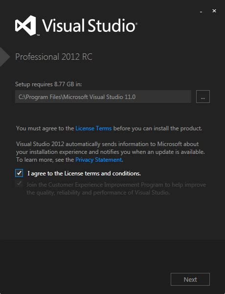 tutorial visual studio 2012 asp net visual studio 2012 download and install net 4 5