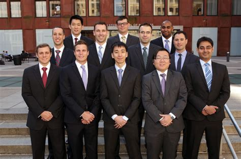 Nyu Mba Values by Michael Price Student Investment Fund