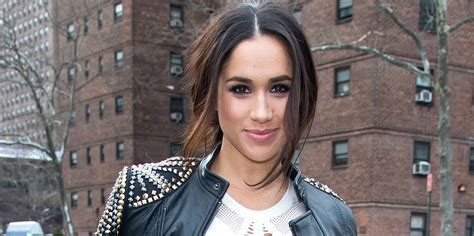 meghan markle makes her insta comeback with a telling message meghan markle s life to be exposed in new documentary show
