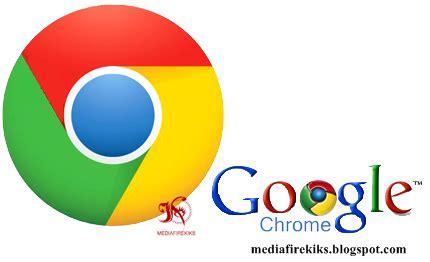 google chrome free download full version xp cnet google chrome download free 2013 for windows xp