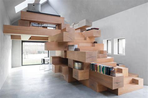 scale per libreria splendidi esempi su come integrare librerie e scale