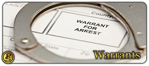 turning yourself in for a bench warrant denver arrest warrants defense attorney colorado