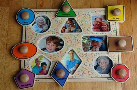 baby 1st gift ideas best gift idea awsome diy 1st birthday baby gift why didn