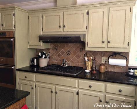 28 where to place kitchen cabinet knobs placement