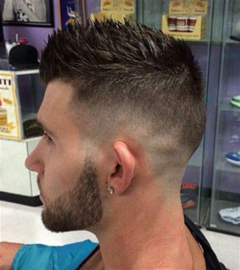 cortes de pelo hombre degrade 2014 corte de pelo degradado hombre
