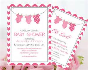 free baby templates doc 15001068 baby shower invitations free downloadable