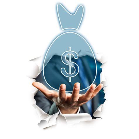 cuanto valia el dolar el 25 de octubre de 2016 cu 225 nto vale una marca el 250 ltimo reto para las consultoras