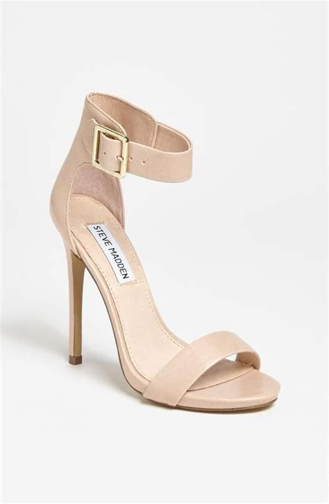 steve madden high heel shoes steve madden high heel sandals wedding touch