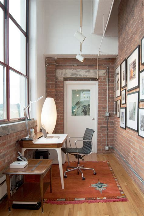 ultra modern offices ultra modern office furniture home