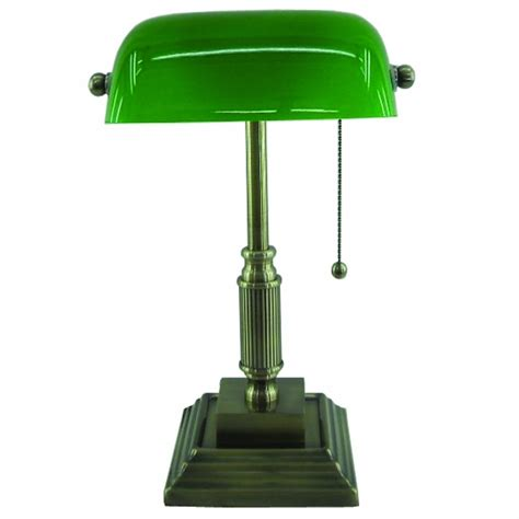 normande lighting am3 624a banker s l review