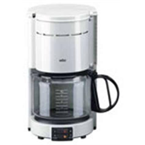 miele koffiemachine repareren braun kaffeemaschinen und kaffeeautomaten reparatur und