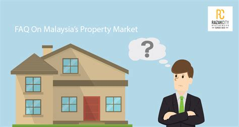is it a good time to buy a house is now a good time to buy faq on malaysia s property market