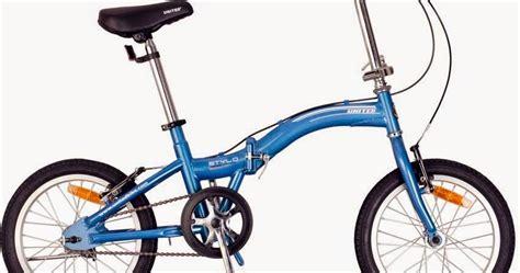 Merk Hp Samsung Lipat daftar harga sepeda merk united terbaru autos post