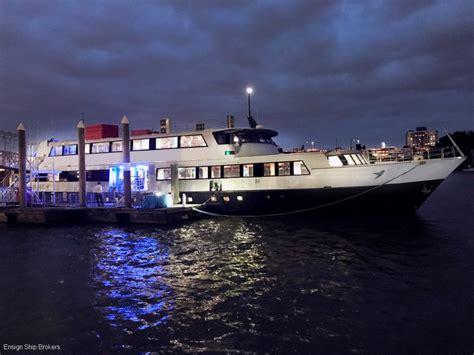 dinner boat for sale australia dinner cruise ferry power boats boats online for sale