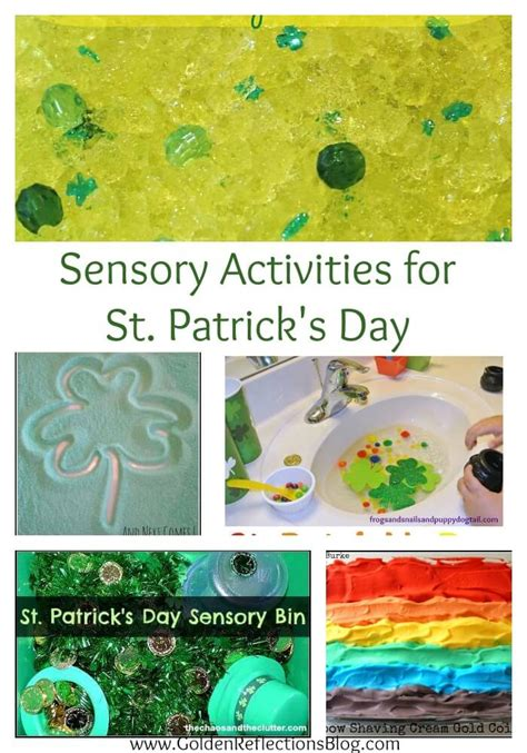 s day activities for toddlers 20 st s day activities for