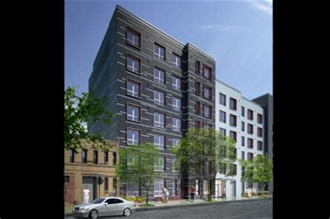 Nyc Connect Housing 28 Images Inspirational Nyc