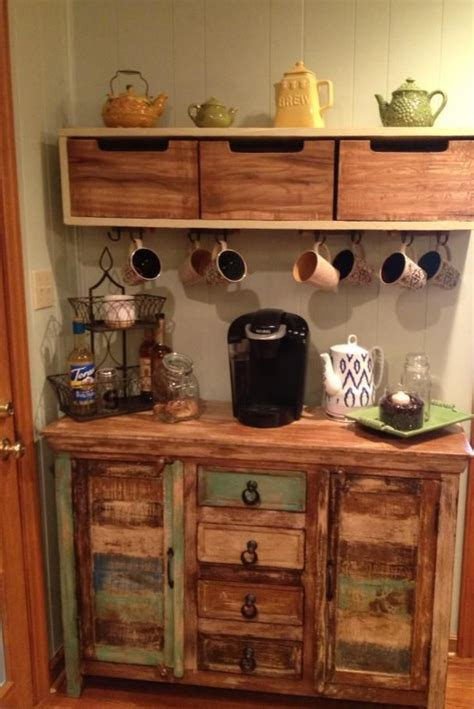 Kitchen House Coffee by Home Coffee Bar Furniture Marceladick
