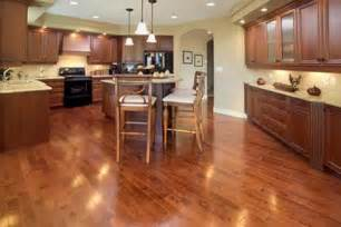 superior Best Kitchen Floor Material #1: Best-Flooring-for-Kitchen-Other-Wooden-Flooring.jpg