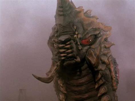 film larva avengers will godzilla 2014 muto monsters be evil mothras