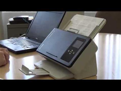 Kodak Scanner I1180 scanner kodak i1150 i1180 intelligen document protection