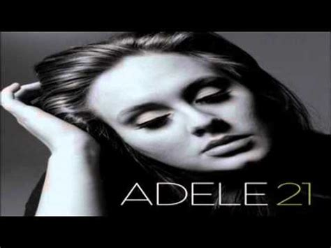 free download mp3 adele tired 05 set fire to the rain adele youtube