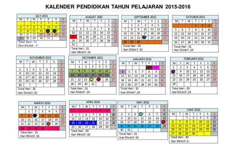 Table Calendar 2016 Malaysia Table Calendar 2016 Printable Calendar Template