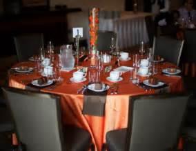 wedding reception decor ideas todaysbride ca