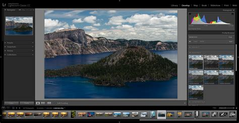 adobe lightroom help desk new features summary for the october 2017 and later
