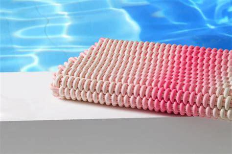 rug waterproofer waterproof rug roselawnlutheran