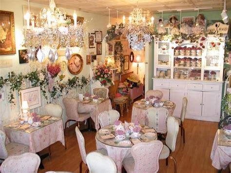 carefree tea room 17 best images about tea room on high tea menu tea service and tea sandwiches