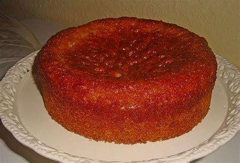 kuchen rezepte springform kuchen rezepte springform 18 cm durchmesser appetitlich
