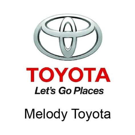 toyota united states melody toyota 55 photos 359 reviews dealerships