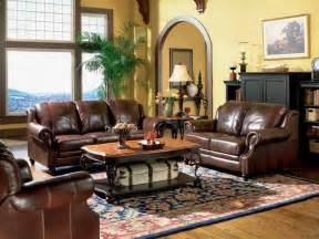 Living Room Furniture Decorating Ideas Living Room Living Rooms With Leather Furniture Decorating Design Ideas Living Rooms With