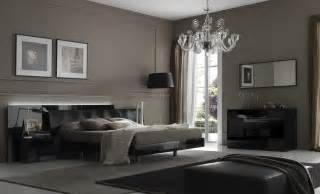 why you must absolutely paint your walls gray freshome com best 10 master bedroom color ideas ideas on pinterest