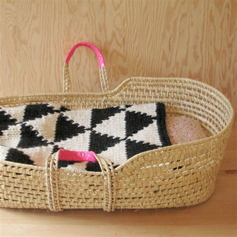 moses basket bedding best 25 moses basket bedding ideas on pinterest baby