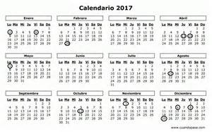 Lucia Kalender 2018 Aprobado El Calendario De Fiestas Laborales Para La