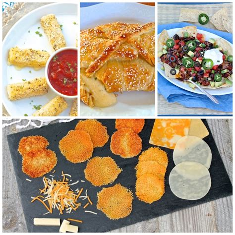 Easy Sweepstakes To Win - easy cheesy appetizers and game day sweepstakes win tvs grills cookware sets and