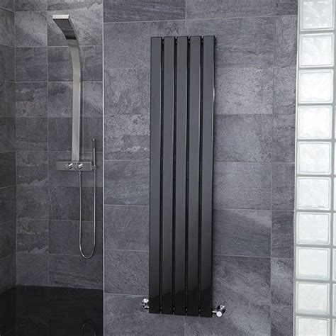 17 best images about bathroom heating on