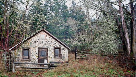 the stone house stone house saltspring island