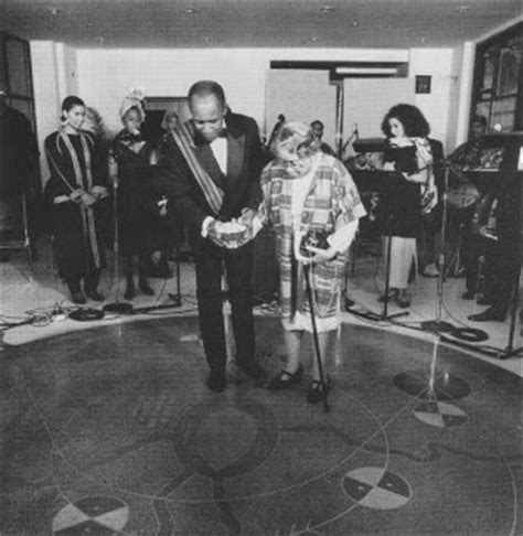 langston hughes buried at the schomburg biography com the life of langston hughes