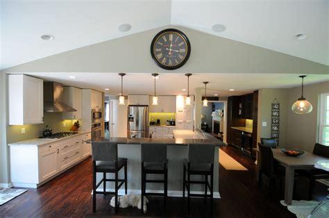 kitchen cabinet blog pdf diy kitchen cabinets blog download junior cert
