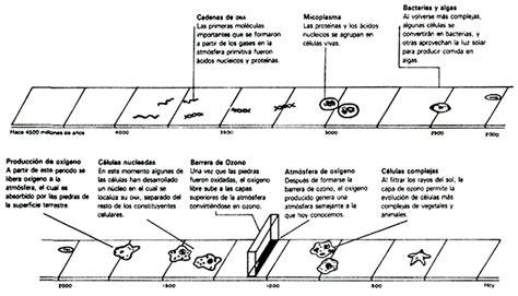 historia de la qu mica la enciclopedia libre newhairstylesformen2014 historia de la qu mica la enciclopedia libre newhairstylesformen2014