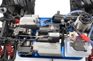 traxxas revo engine traxxas wiring diagram and circuit schematic