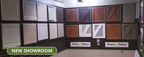overhead door baton commercial residential garage door installation and repair
