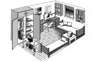 quel plan pour une chambre d enfant c 244 t 233 maison