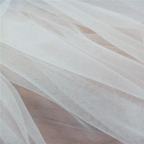 organza curtain fabric aliexpress com buy 63 quot 10yards eugen organza tulle