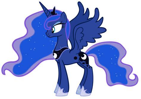princess luna my little pony fan labor wiki wikia princess luna my little pony fan labor wiki fandom
