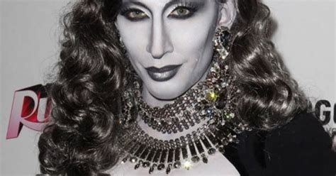 Detox Black And White Drag Race by Detox Reunion Drag Race Search Ru Paul Best