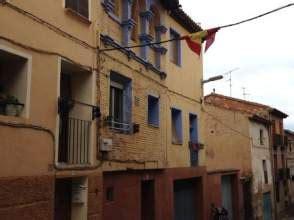 pisos alquiler tarazona pisos en tarazona zaragoza en venta casas y pisos
