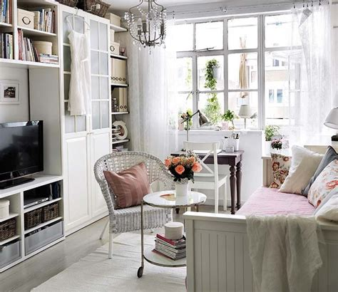 interiorismo decoracion salones pequenos decoracion salones peque 241 os buscar con tv room